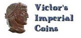 Victor' Imperial Coins